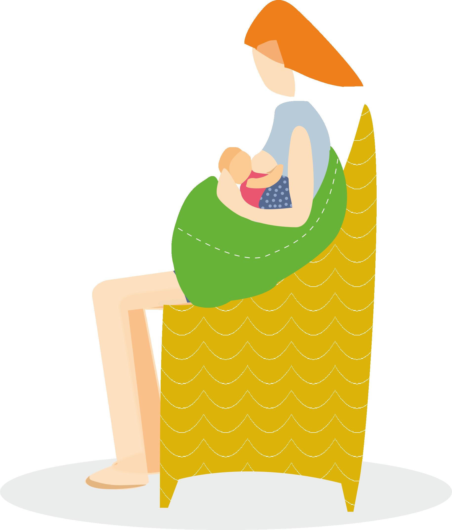allattamento-2