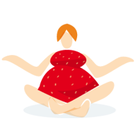 corso-di-yoga-in-gravidanza